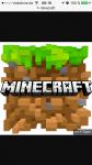 Wann ist Minecraft erschienen?