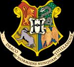 Welches Haus aus Harry Potter mag sie am liebsten?