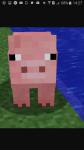 Das Schwein von Paluten heißt Edgar