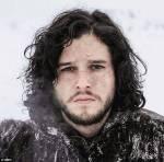 ((bold))Name ((ebold))- Jon ((unli))Spitzname((eunli)) - Snow ((unli))Titel((eunli)) - // ((bold))Alter((ebold)) - 21 ((unli))Geburtstag((eunli)) - 09