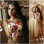 Name - Sheherazade Rahel Daman Spitzname - Rel Titel - Prinzessin von Arabien Alter - 19 Geburtstag - 24. Dezember Beruf - Prinzessin Aussehen - lange