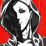 Tokyo Ghoul - Welche Art hätte deine Kralle?