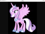 My Little Pony-welche Ponyrasse bist du?