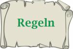 ((red))REGELN((ered)) 1. Ihr kommt mindestens 4 mal die Woche on... Wer sich nicht abmeldet, wenn er länger nicht on ist fliegt, denn ich möchte nic