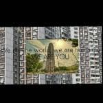 Die Stadt: Unsere Stadt ist ein perfekter Ort. Sauber, gepflegt und sicher. Denn das System(http://www.testedich.de/quiz48/quiz/1494674613/Das-System
