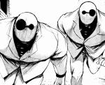Wie heißen Nakis Brüder?
