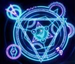 The mystical Akademie