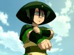 Legende von Aang Quiz