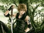 Name: Takuya Uchiha Clan: Uchiha Alter: 21 Charakter: verschlossen, zurückgezogen, freundlich, still, höflich, hat aber auch eine liebevolle Seite,