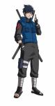 Name:Raiden Clan:Hayashi Alter:16 Charakter:kühl, ruhig, nett, fürsorglich Rang:Jonin Dorf:Kagegakure (liegt auf einem anderen Kontinent