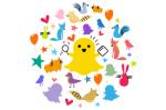 Bye! Ist Snapchat beliebt?