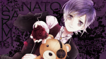 Crimson Love - Diabolik Lovers