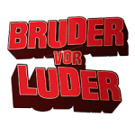 """Sie haben 2014 ihren ersten Film """"Bruder vor Luder"""" herausgebracht."""