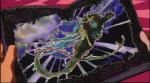 ((green))((bold))Wer übernimmt wen?((ebold)) Tayfun: Aslan, Saturn, Alain, Lilly Lugia: Serafina, Mars, Zyrus Lou: Lou Luna: Naoko, Silver Stromsturm