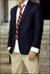 Athens Uniform