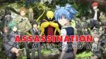 """Assassination Classroom: Wie heißt die Lehrerin und Killerin """"Bitch-Sensei"""" mit Vornamen?"""