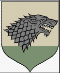 Wessen Wappen ist das?