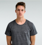 Wieso heißt der YouTuber ConCrafter/Luca ConCrafter?