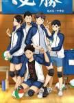 Welche Position wärst/bist du in Volleyball am liebsten?