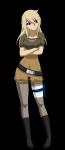 Name: Akaya Uchiha Alter: 16 Geschlecht: weiblich Rang: Jōnin, Nukenin Heimatdorf: Konoha Jetziges Dorf/Wohnort: überall und nirgends Aussehen: blon