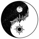 Light& Darkness Akademie