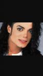 2. (😍) Ich denke übrigens daran, eine MJ FanFiction zu schreiben, allerdings keine Liebesschnulze (so etwas hasse ich), sondern eine Zeitreise ;)