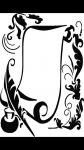 ((big))((gray))Steckbrief Vorlage((egray))((ebig)) Name: Nachname: Alter: Geburtstag: Aussehen: (evtl. mit Bild) Charakter: Geschlecht: Größe: Gesch