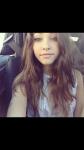 Name: Lily Nachname: Rose Alter: 15 Geburtstag: 15.11.2001 Aussehen: Braune, lange Haare, grau, blaue Augen Charakter: nett, lustig, frech und aber au