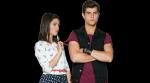 Wie gut kennst du die Serie Violetta?