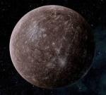 Wie heißt dieser Planet? (sieht man im Foto)