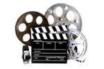 Was ist dein Lieblingsfilm?