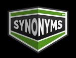 Wie viele Synoyme kennst du für dieses Wort? (bitte sei ehrlich): zerstören