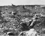 Wann begann der ERSTE Weltkrieg?