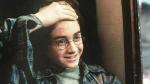 Warum überlebte Harry den Todesfluch von Lord Voldemort?