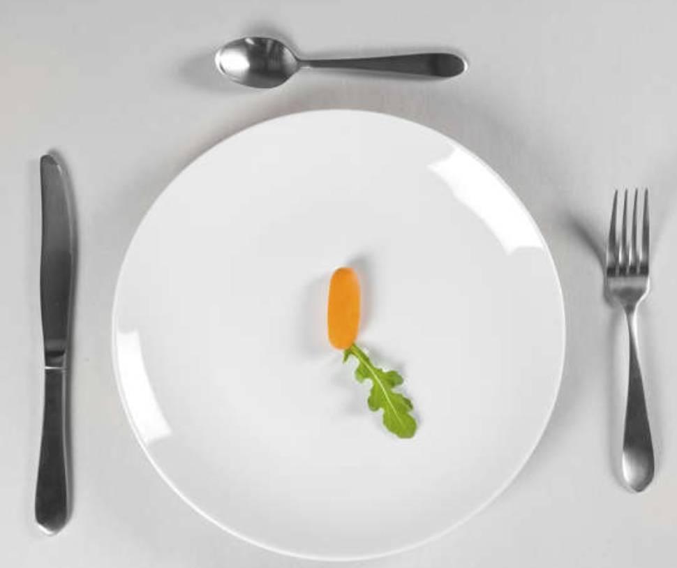 magersucht bulimie tests. Black Bedroom Furniture Sets. Home Design Ideas