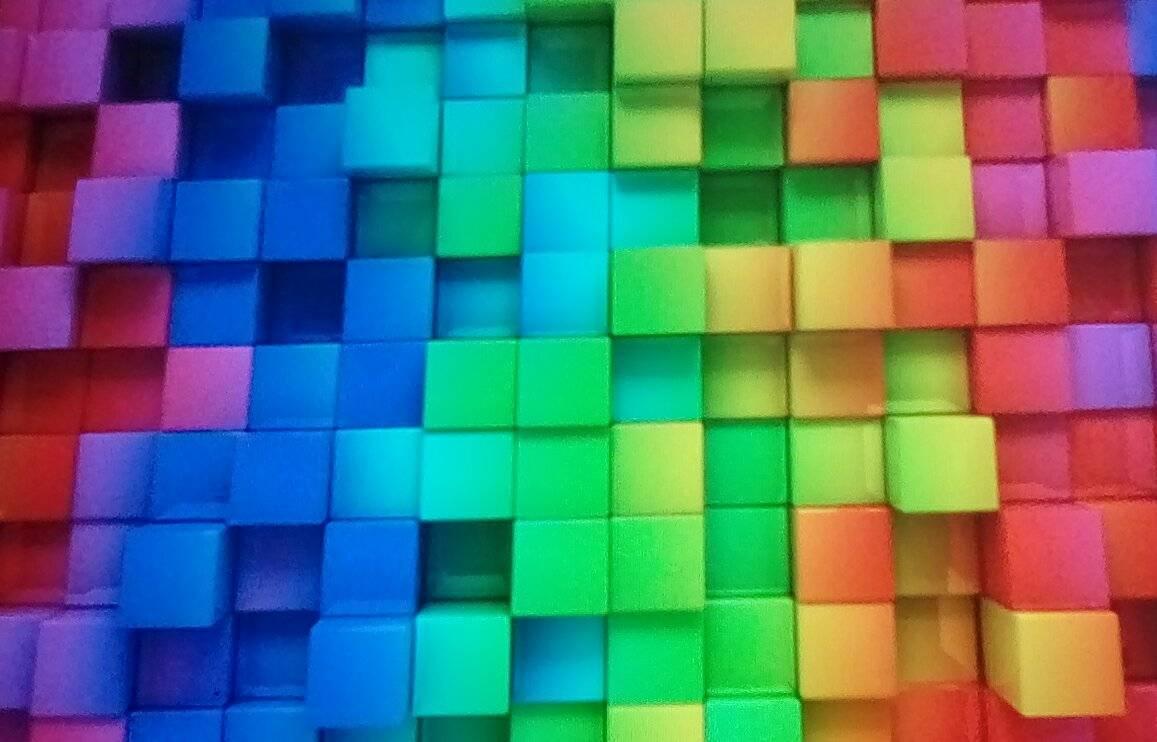Welche Farbe Passt Zu Dir?