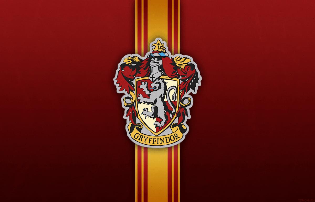 Harry Potter Hไusertest Finde Heraus In Welches Haus Du Passt Seite 1