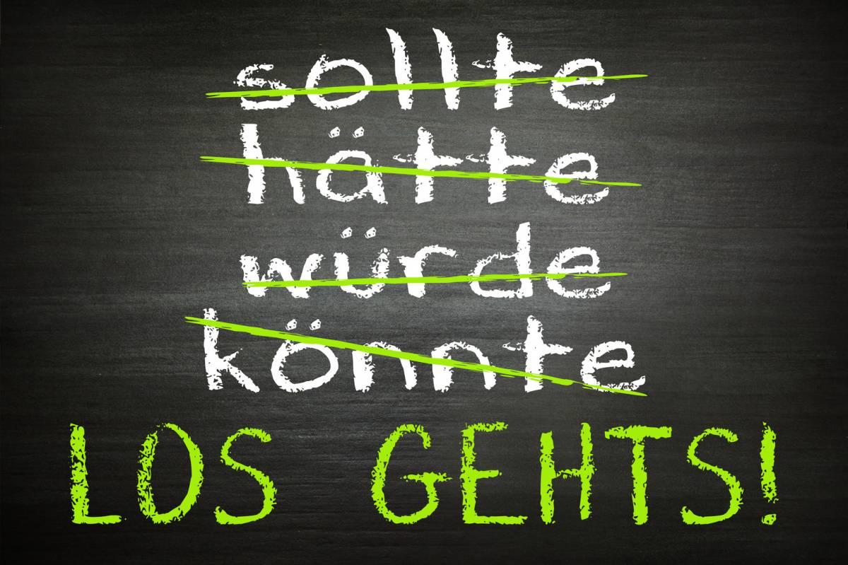 Motivation f r die schule - Design zitate ...