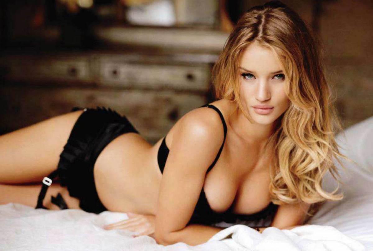 sexiesten frauen der welt nackt