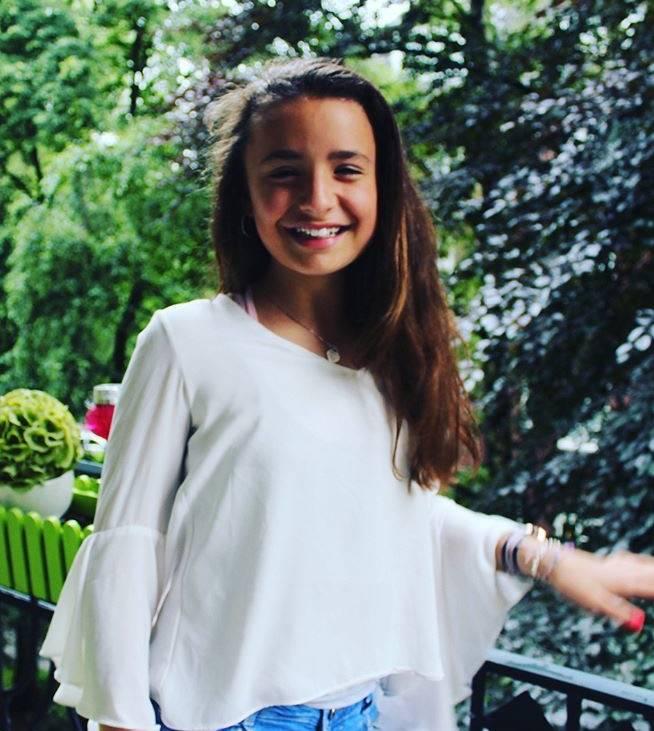 Die 10 Hübschesten Mädchen Der Welt