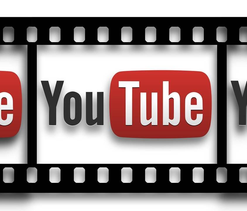 Was Wäre Dein Perfekter YouTube Name - Minecraft namen andern youtube