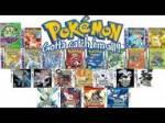 Letzte Frage: Welche Pokémon Edition gefällt RGE am besten?