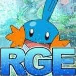 Was weißt du über RGE?