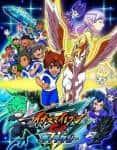 Inazuma Eleven Galaxy RPG: Ist wirklich alles nur schwarz oder weiß?