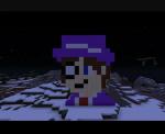Jetzt mal eine Minecraft Frage: Mit wem teamte Zombey in Varo 4?