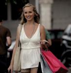 Wen heiratete Caroline in der vorletzten Folge The Vampire Diaries?