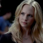 Wie ist Caroline gestorben und wer hat sie ermordet?