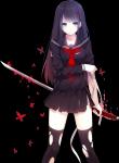 Mein 1. Chara: Name: Arika Spitzname: Ari oder rika Alter: 16 Aussehen: Bild Charakter: Cool, lässig Waffe oder Meister: Meister Familie: Vater: Shin