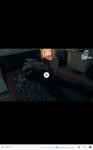 Haus 4 Zimmer 1 -Vik(Bett) -Niez (Bett)((XD))