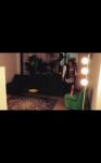 Haus 1 Zimmer 1 -Ju (bett) -Tami(vermutlich bett) - (Couch) -Rezo (couch)